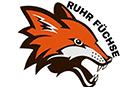 Logo der Ruhr Füchse