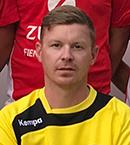 Max Broer